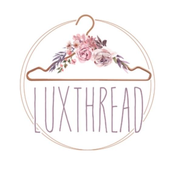 luxthread